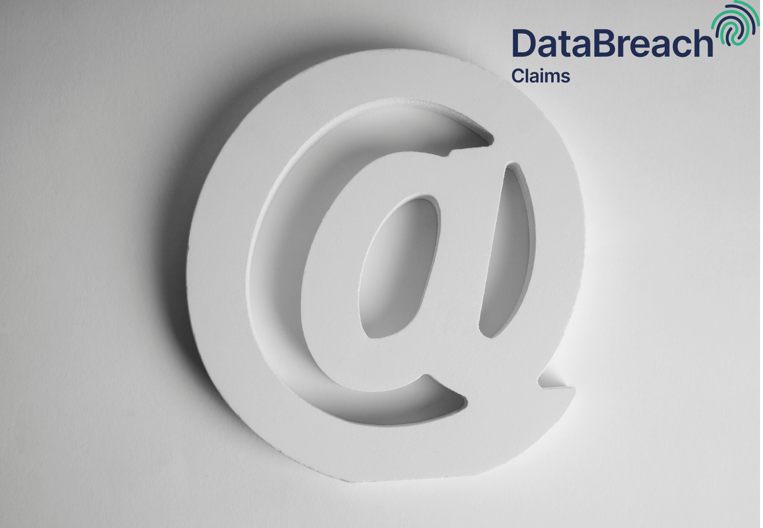 Is revealing my email address a breach of GDPR?