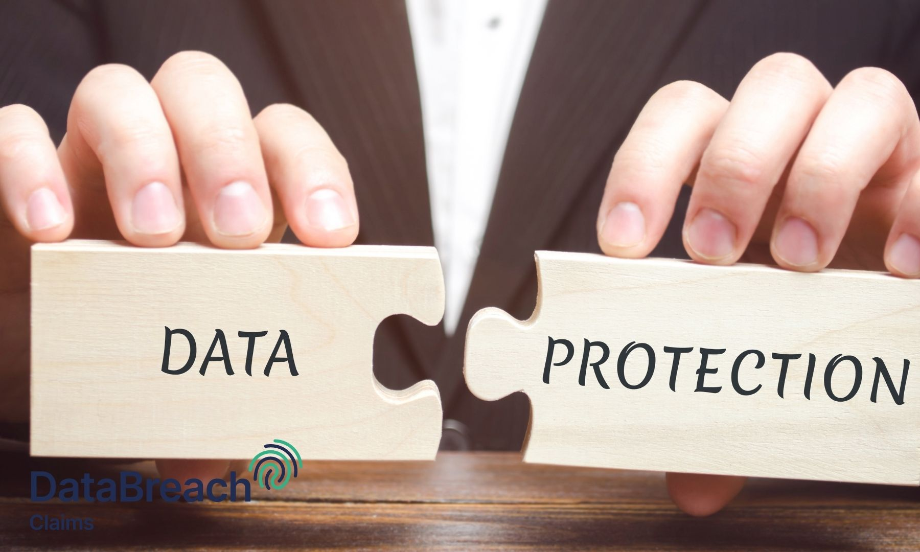 what is considered a breach of GDPR?