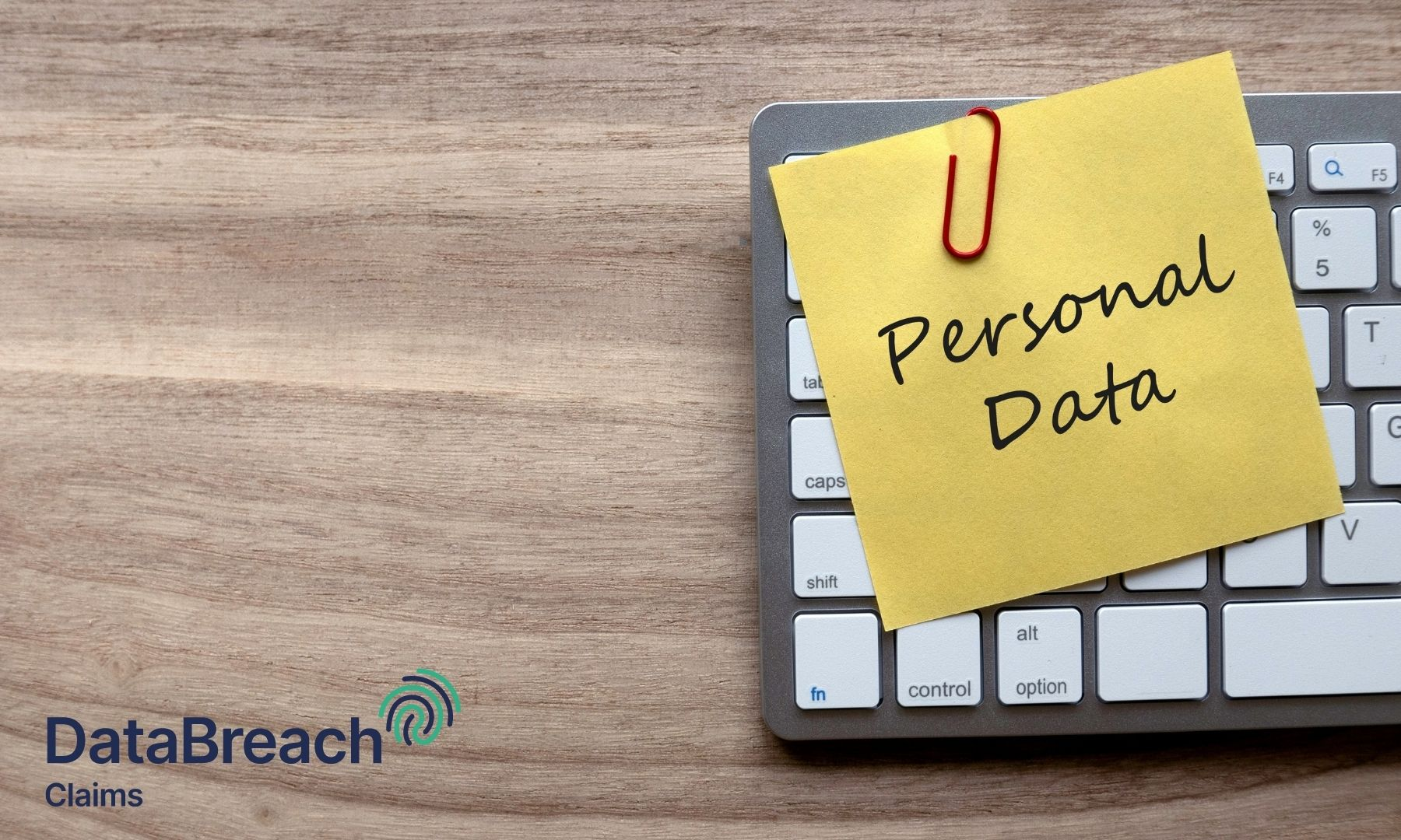 What Should I Do If My Personal Information Has Been Compromised By a Data Breach?